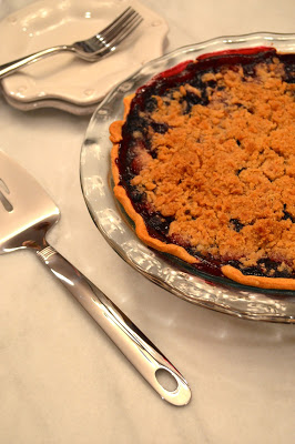 fourth-of-july-pie