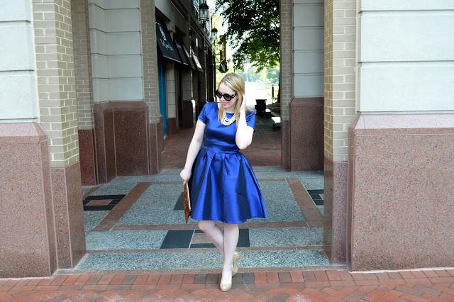 shabby-apple-blue-dress