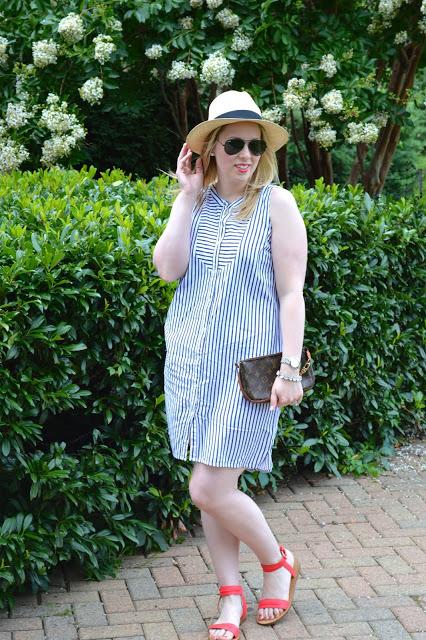 fourth-of-july-dress
