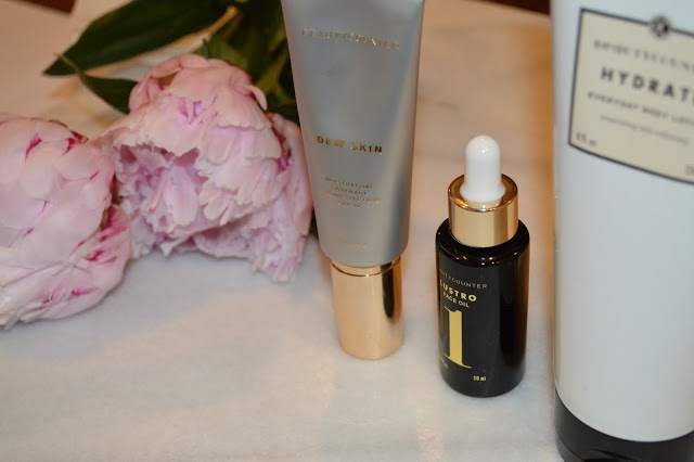 beautycounter-product-review
