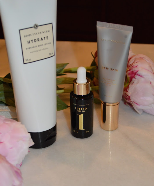 beauty-counter-product-review