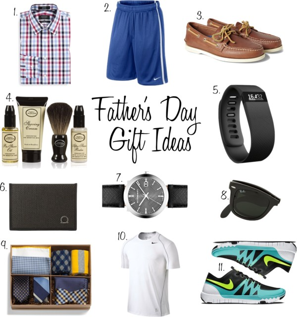 father's-day-gift-guide