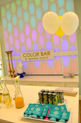 kendra-scott-color-bar-bethesda