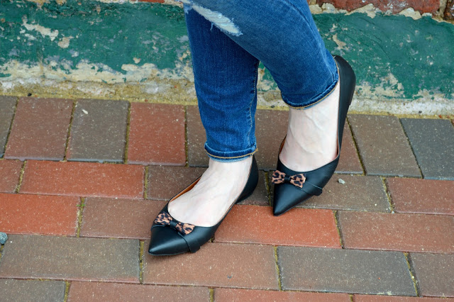 chasse-chic-shoes
