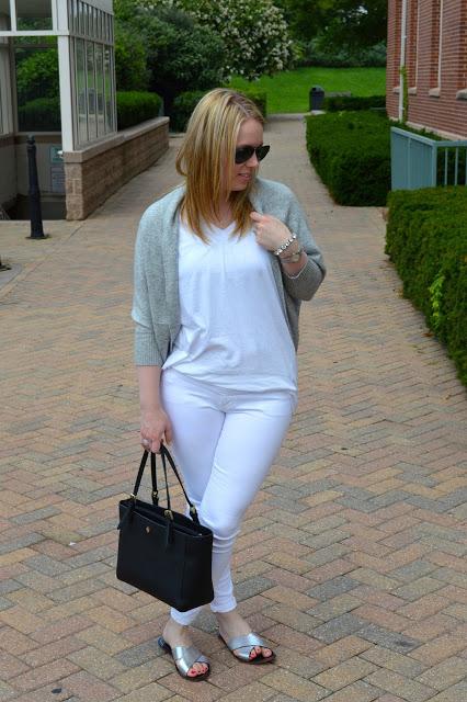silver-cashmere-sweater