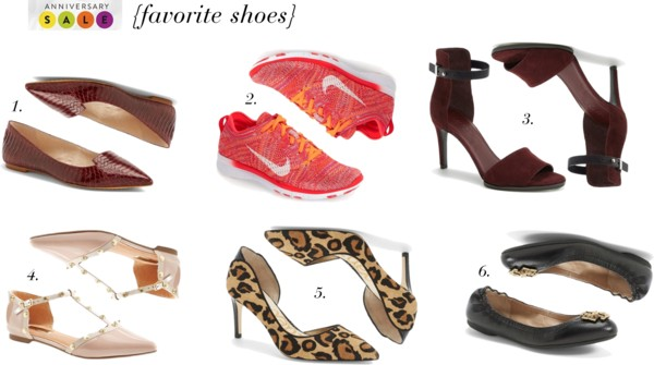 nordstrom-anniversary-sale-shoes
