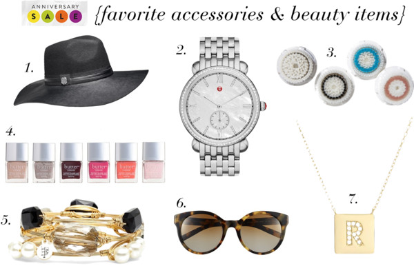 nordstrom-anniversary-sale-accessories-beauty