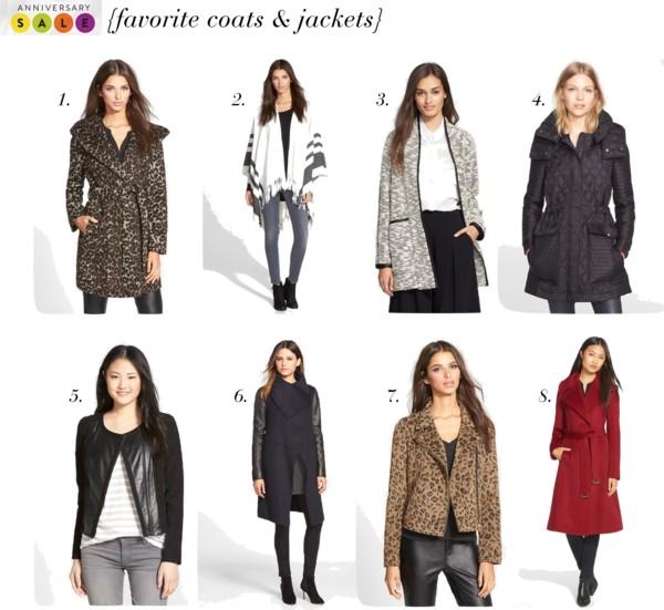 nordstrom-anniversary-sale-coats-jackets