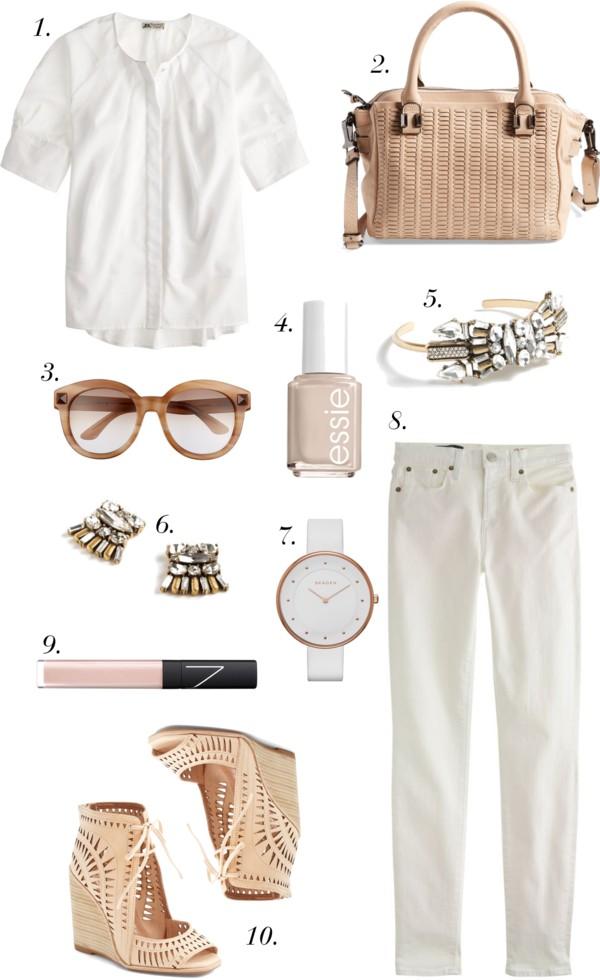 white-on-white-neutral-outfit