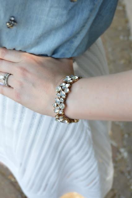 zinnia-west-ella-bracelet