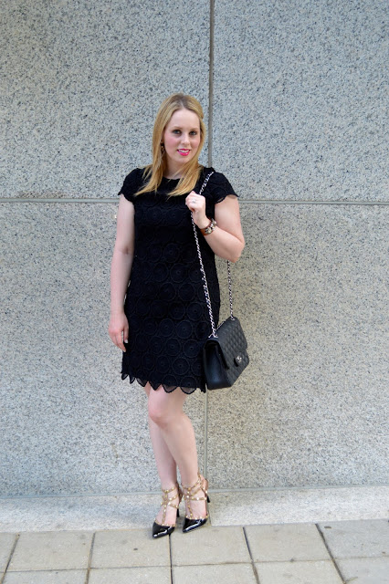 nordstrom-black-lace-dress