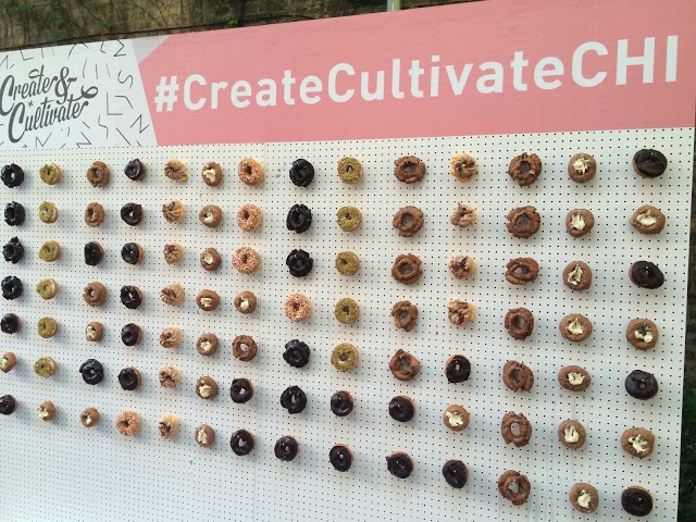 create-and-cultivate-chicago