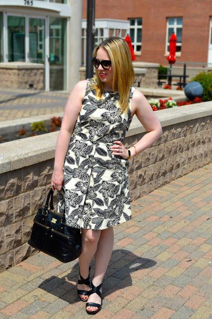fall-transition-dresses