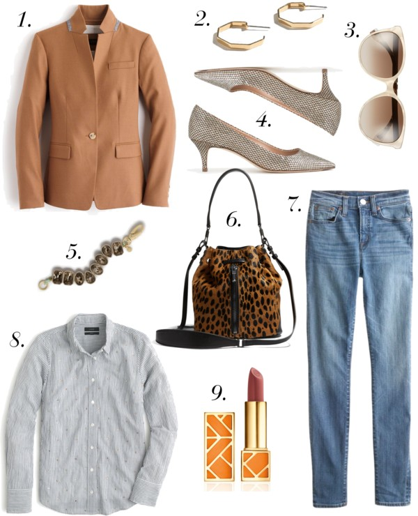 what-to-wear-for-fall