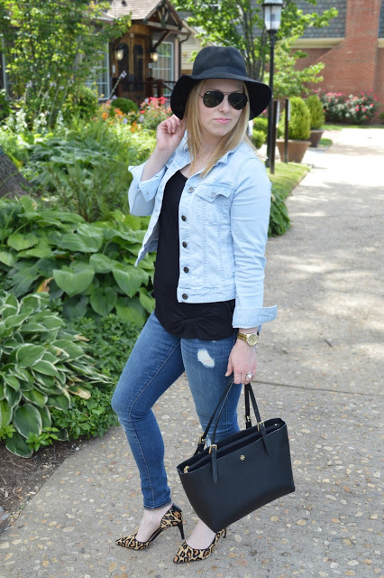 denim-jacket-jeans-outfit