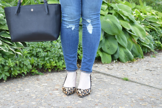 nordstrom-leopard-shoes
