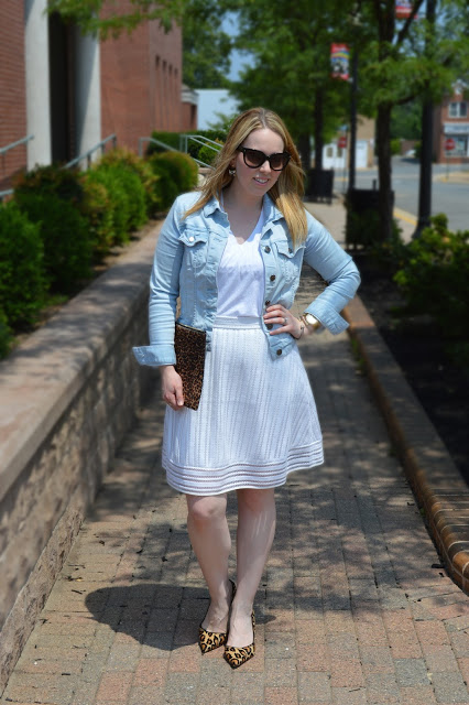 white-on-white-summer-look