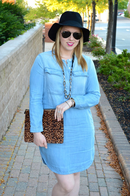 chambray-leopard-outfit