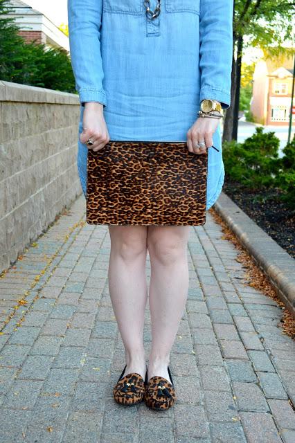 mark-and-graham-leopard-bag