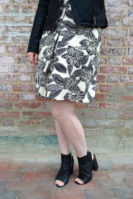 fall-floral-dress