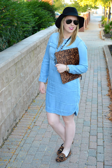 chambray-dress-for-fall