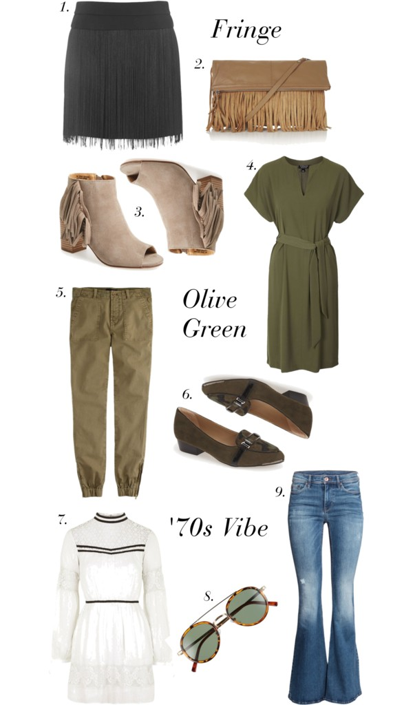 fall-2015-trends-under-$100
