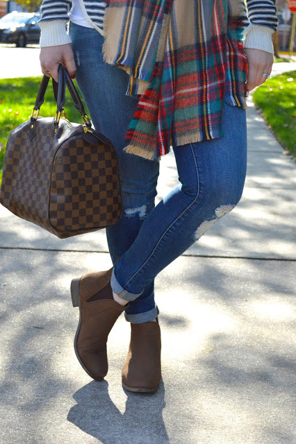 steve-madden-ankle-boots