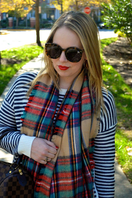 a-blonde's-moment-fashion-blog