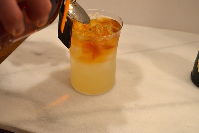 dark-and-stormy-cocktail-halloween