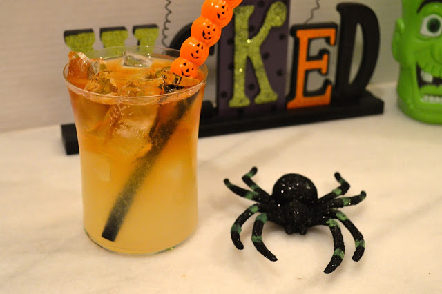 halloween-cocktail