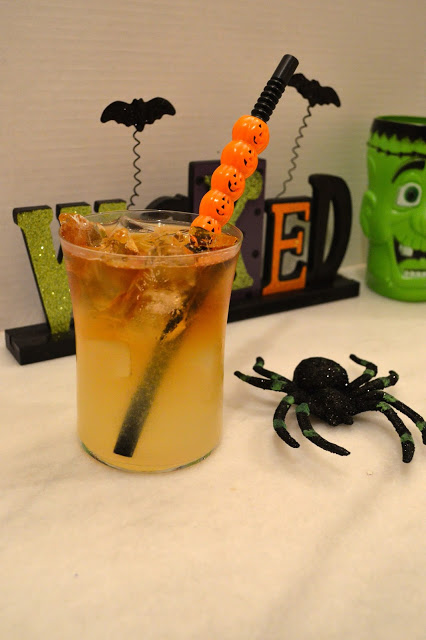 dark-and-spooky-halloween-cocktail