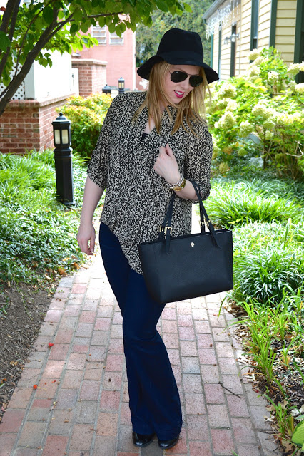 free-people-flare-jeans