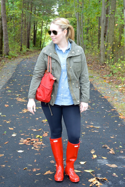 how-to-dress-for-fall