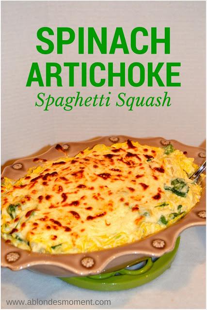 spinach-artichoke-spaghetti-squash
