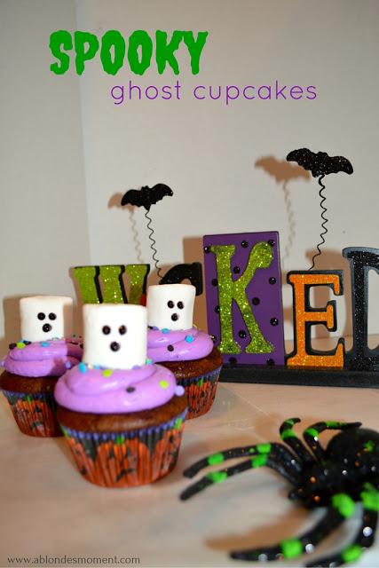 spooky-ghost-cupcakes-halloween
