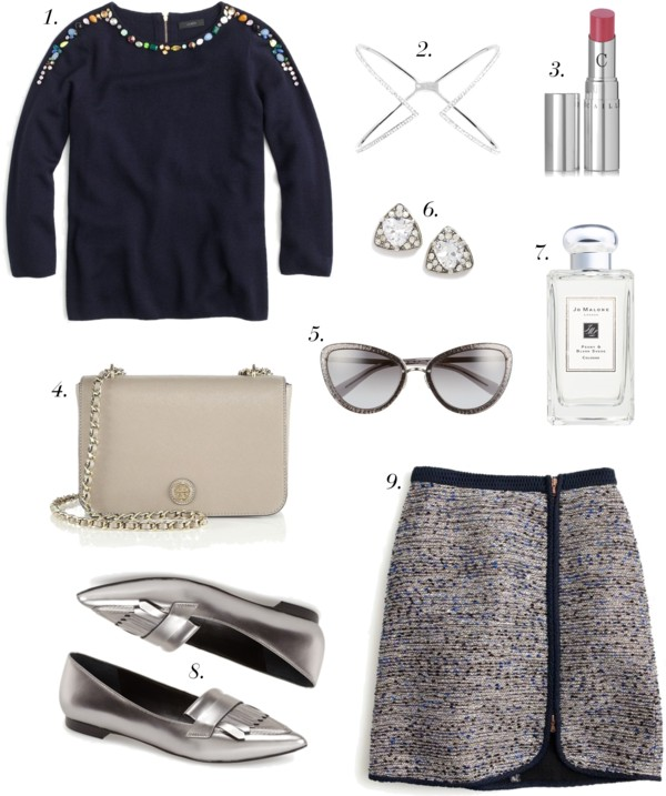 j.crew-fall-outfit-inspiration