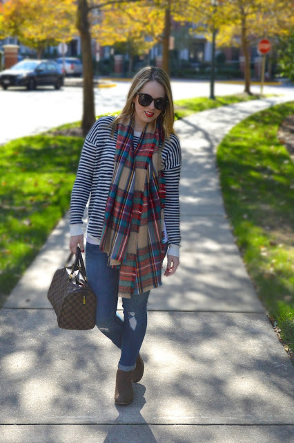 the-perfect-fall-outfit