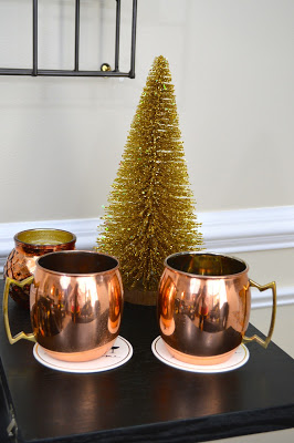 christmas-bar-decorations