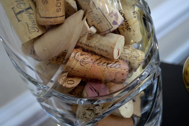 wine-cork-decorations