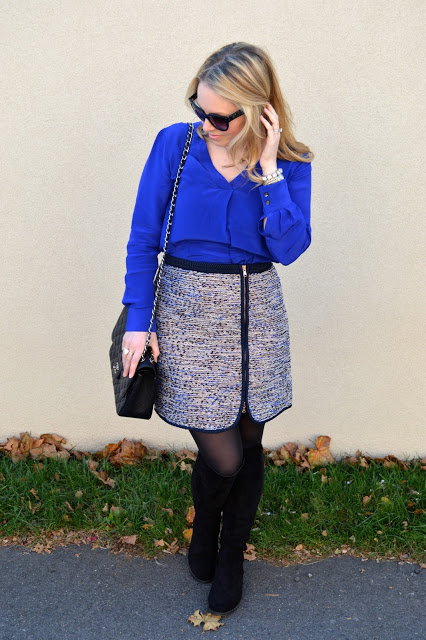 j.crew-metallic-tweed-skirt