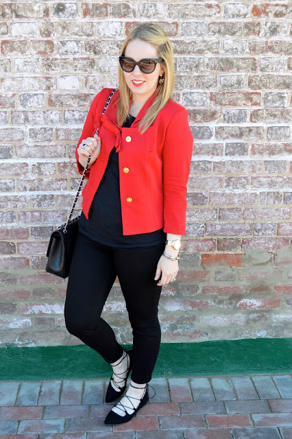 red-jacket-outfit