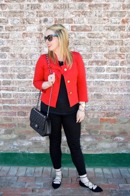 cabi-red-bow-jacket