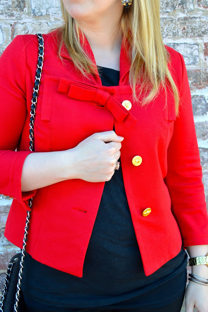 cabi-red-beau-jacket