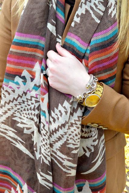 steve-madden-scarf