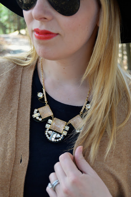 kate-spade-statement-necklace