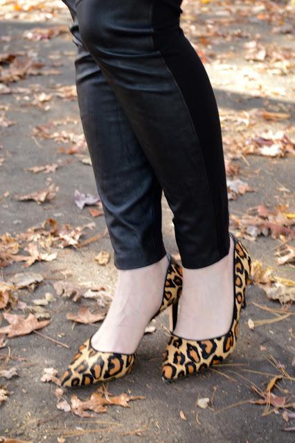 nordstrom-leopard-pumps