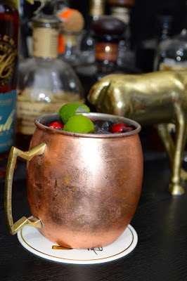 cranberry-moscow-mule