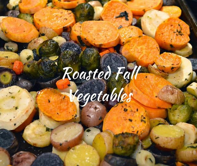 roasted-fall-vegetables