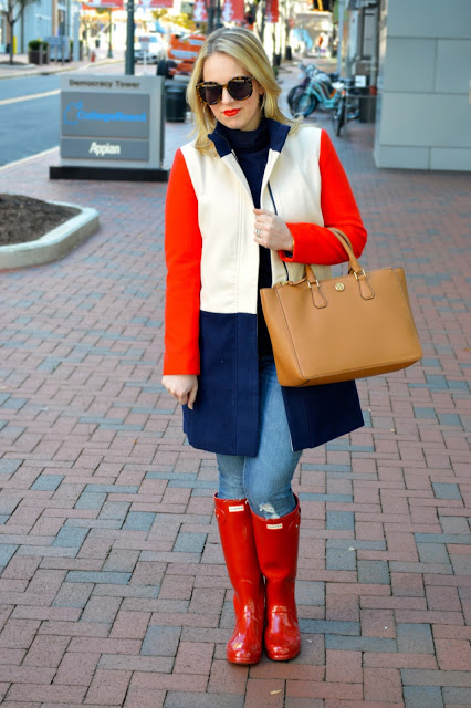 how-to-wear-colorblock