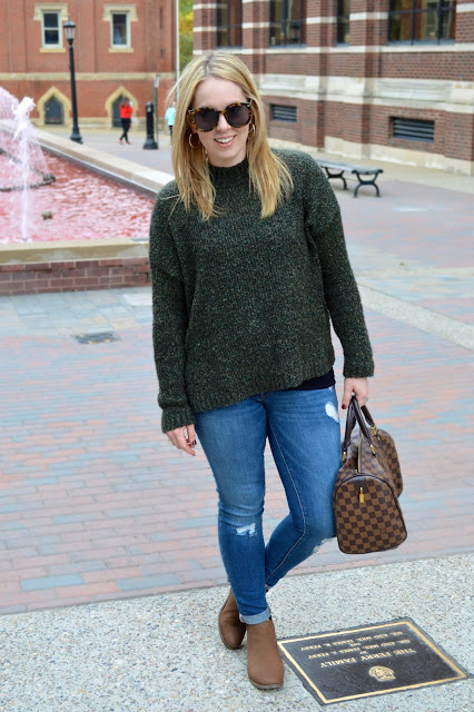 fall-swayer-outfit-ideas